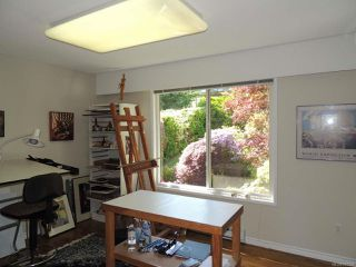 Photo 17: 4128 St. Catherines Dr in COBBLE HILL: ML Cobble Hill House for sale (Malahat & Area)  : MLS®# 787509