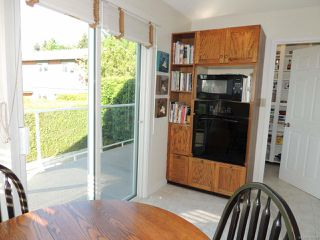 Photo 12: 4128 St. Catherines Dr in COBBLE HILL: ML Cobble Hill House for sale (Malahat & Area)  : MLS®# 787509