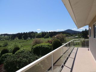 Photo 22: 4128 St. Catherines Dr in COBBLE HILL: ML Cobble Hill House for sale (Malahat & Area)  : MLS®# 787509