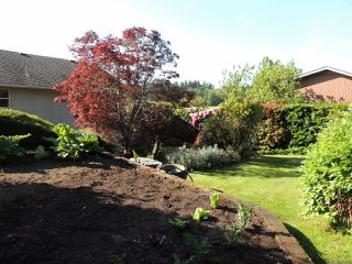 Photo 23: 4128 St. Catherines Dr in COBBLE HILL: ML Cobble Hill House for sale (Malahat & Area)  : MLS®# 787509