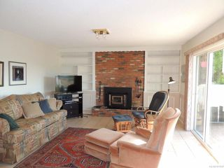 Photo 15: 4128 St. Catherines Dr in COBBLE HILL: ML Cobble Hill House for sale (Malahat & Area)  : MLS®# 787509