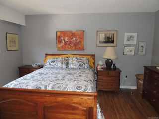 Photo 18: 4128 St. Catherines Dr in COBBLE HILL: ML Cobble Hill House for sale (Malahat & Area)  : MLS®# 787509