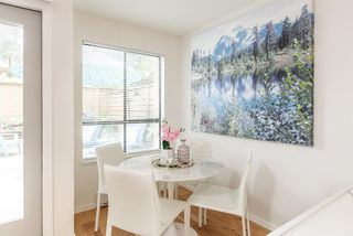 Photo 7: 105 1775 W 10TH Avenue in Vancouver: Fairview VW Condo for sale (Vancouver West)  : MLS®# R2270672