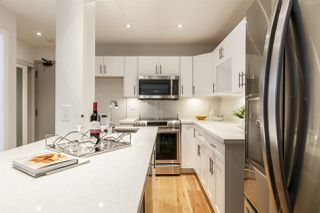 Photo 8: 105 1775 W 10TH Avenue in Vancouver: Fairview VW Condo for sale (Vancouver West)  : MLS®# R2270672
