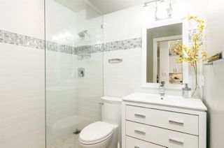 Photo 2: 105 1775 W 10TH Avenue in Vancouver: Fairview VW Condo for sale (Vancouver West)  : MLS®# R2270672