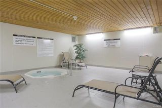 Photo 16: 19B 1975 Corydon Avenue in Winnipeg: Condominium for sale (1C)  : MLS®# 1813393