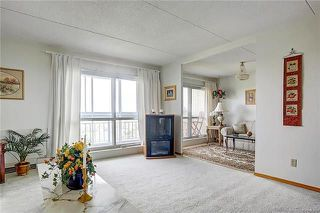 Photo 11: 19B 1975 Corydon Avenue in Winnipeg: Condominium for sale (1C)  : MLS®# 1813393