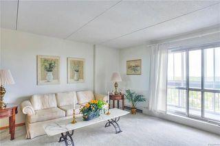 Photo 7: 19B 1975 Corydon Avenue in Winnipeg: Condominium for sale (1C)  : MLS®# 1813393