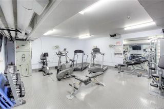 Photo 17: 19B 1975 Corydon Avenue in Winnipeg: Condominium for sale (1C)  : MLS®# 1813393