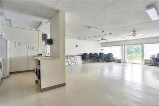 Photo 20: 19B 1975 Corydon Avenue in Winnipeg: Condominium for sale (1C)  : MLS®# 1813393