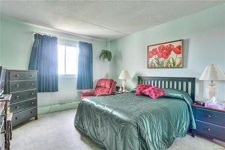 Photo 12: 19B 1975 Corydon Avenue in Winnipeg: Condominium for sale (1C)  : MLS®# 1813393