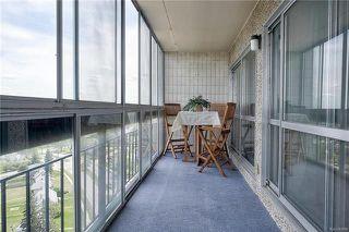Photo 14: 19B 1975 Corydon Avenue in Winnipeg: Condominium for sale (1C)  : MLS®# 1813393