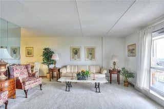 Photo 8: 19B 1975 Corydon Avenue in Winnipeg: Condominium for sale (1C)  : MLS®# 1813393