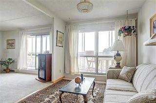 Photo 10: 19B 1975 Corydon Avenue in Winnipeg: Condominium for sale (1C)  : MLS®# 1813393