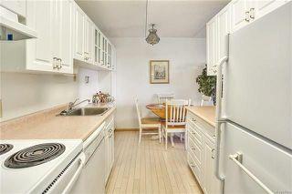 Photo 4: 19B 1975 Corydon Avenue in Winnipeg: Condominium for sale (1C)  : MLS®# 1813393