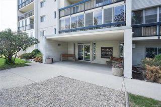 Photo 2: 19B 1975 Corydon Avenue in Winnipeg: Condominium for sale (1C)  : MLS®# 1813393