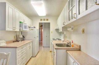 Photo 5: 19B 1975 Corydon Avenue in Winnipeg: Condominium for sale (1C)  : MLS®# 1813393