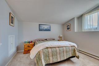 "Photo 17: 20 16325 82 Avenue in Surrey: Fleetwood Tynehead Townhouse for sale in ""HAMPTON WOODS"" : MLS®# R2271744"