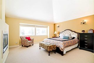 Photo 9: 16990 86A Avenue in Surrey: Fleetwood Tynehead House for sale : MLS®# R2270221