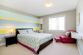 Photo 13: 16990 86A Avenue in Surrey: Fleetwood Tynehead House for sale : MLS®# R2270221