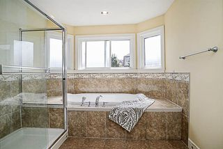 Photo 14: 16990 86A Avenue in Surrey: Fleetwood Tynehead House for sale : MLS®# R2270221