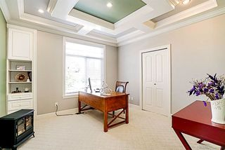 Photo 8: 16990 86A Avenue in Surrey: Fleetwood Tynehead House for sale : MLS®# R2270221