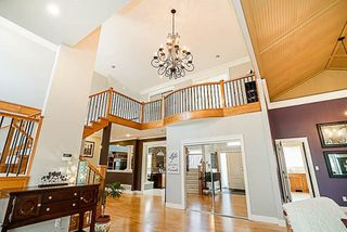 Photo 3: 16990 86A Avenue in Surrey: Fleetwood Tynehead House for sale : MLS®# R2270221