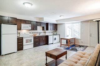 Photo 16: 16990 86A Avenue in Surrey: Fleetwood Tynehead House for sale : MLS®# R2270221