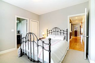 Photo 10: 16990 86A Avenue in Surrey: Fleetwood Tynehead House for sale : MLS®# R2270221