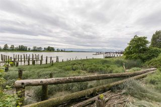 "Photo 19: 18 4388 BAYVIEW Street in Richmond: Steveston South Townhouse for sale in ""Phoenix Pond"" : MLS®# R2277454"