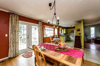 Photo 8: 1487 NORTON Court in North Vancouver: Indian River House for sale : MLS®# R2281677