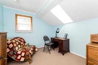 Photo 11: 1487 NORTON Court in North Vancouver: Indian River House for sale : MLS®# R2281677