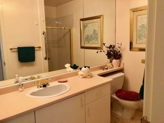 """Photo 7: 19 2130 MARINE Drive in West Vancouver: Dundarave Condo for sale in """"LINCOLN GARDENS"""" : MLS®# R2286092"""