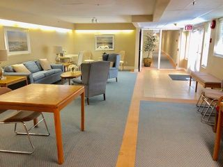 """Photo 12: 19 2130 MARINE Drive in West Vancouver: Dundarave Condo for sale in """"LINCOLN GARDENS"""" : MLS®# R2286092"""