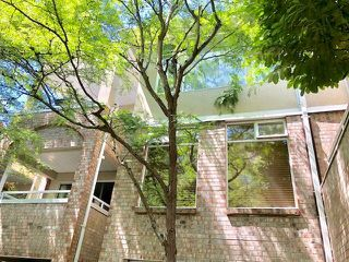 """Photo 14: 19 2130 MARINE Drive in West Vancouver: Dundarave Condo for sale in """"LINCOLN GARDENS"""" : MLS®# R2286092"""