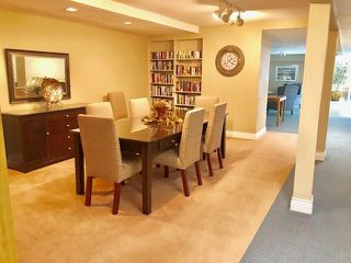 """Photo 11: 19 2130 MARINE Drive in West Vancouver: Dundarave Condo for sale in """"LINCOLN GARDENS"""" : MLS®# R2286092"""