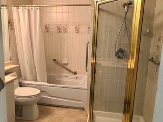 """Photo 8: 19 2130 MARINE Drive in West Vancouver: Dundarave Condo for sale in """"LINCOLN GARDENS"""" : MLS®# R2286092"""