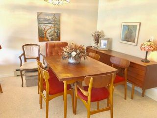 """Photo 2: 19 2130 MARINE Drive in West Vancouver: Dundarave Condo for sale in """"LINCOLN GARDENS"""" : MLS®# R2286092"""