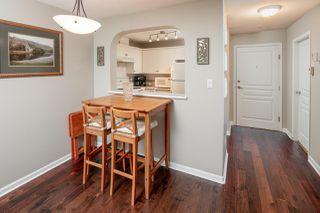 """Photo 5: 108 12639 NO. 2 Road in Richmond: Steveston South Condo for sale in """"NAUTICA SOUTH"""" : MLS®# R2286710"""
