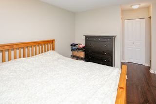 """Photo 15: 108 12639 NO. 2 Road in Richmond: Steveston South Condo for sale in """"NAUTICA SOUTH"""" : MLS®# R2286710"""