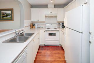 """Photo 6: 108 12639 NO. 2 Road in Richmond: Steveston South Condo for sale in """"NAUTICA SOUTH"""" : MLS®# R2286710"""