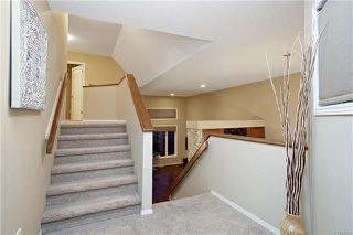 Photo 13: 14 Van Slyk Way in Winnipeg: Canterbury Park Residential for sale (3M)  : MLS®# 1818797