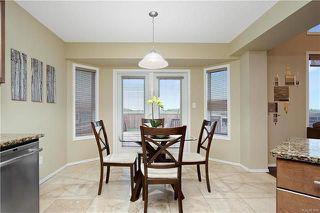 Photo 7: 14 Van Slyk Way in Winnipeg: Canterbury Park Residential for sale (3M)  : MLS®# 1818797
