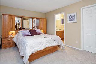 Photo 12: 14 Van Slyk Way in Winnipeg: Canterbury Park Residential for sale (3M)  : MLS®# 1818797