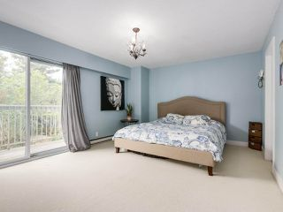 Photo 10: 21 10820 SPRINGMONT Drive in Richmond: Steveston North Townhouse for sale : MLS®# R2292079