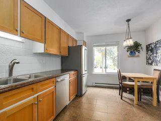 Photo 5: 21 10820 SPRINGMONT Drive in Richmond: Steveston North Townhouse for sale : MLS®# R2292079