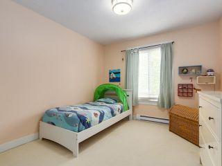 Photo 13: 21 10820 SPRINGMONT Drive in Richmond: Steveston North Townhouse for sale : MLS®# R2292079