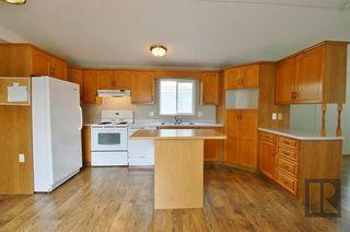 Photo 7: 20 ASPEN ESTATES Road in Steinbach: R16 Residential for sale : MLS®# 1822295