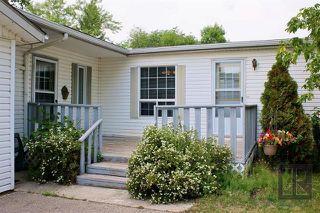 Photo 2: 20 ASPEN ESTATES Road in Steinbach: R16 Residential for sale : MLS®# 1822295