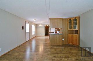 Photo 5: 20 ASPEN ESTATES Road in Steinbach: R16 Residential for sale : MLS®# 1822295